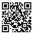 雷竞技app苹果版商贸手机站